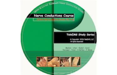 nerve_conduction-dvd